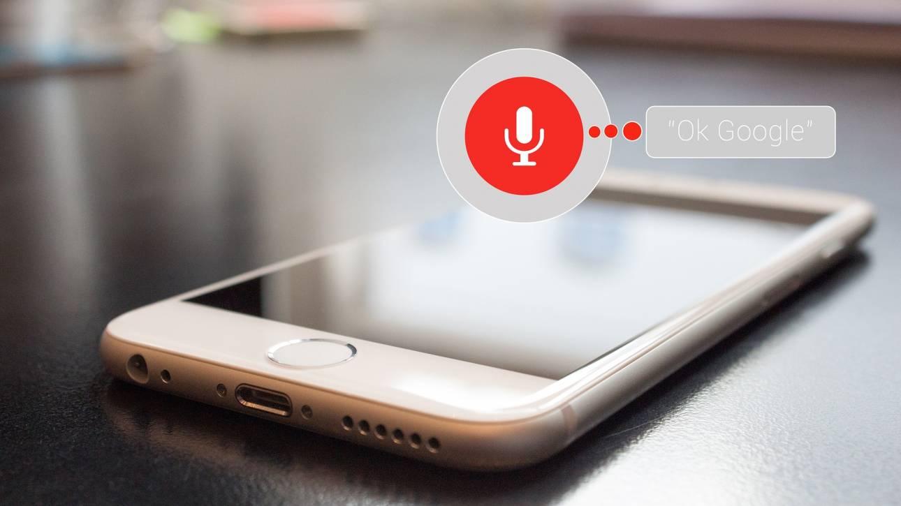 Το Google Assistant «κατακτά» τον κόσμο και βελτιώνεται