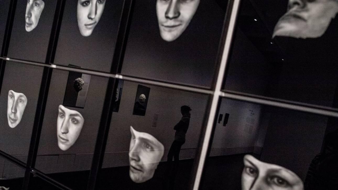 Τεχνητή νοημοσύνη: Σύστημα εντοπίζει γενετικές παθήσεις «κοιτάζοντας» απλώς ένα πρόσωπο