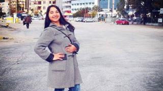Δολοφονία στην Κέρκυρα: Ηχητικό ντοκουμέντο από τις τελευταίες ώρες της Αγγελικής