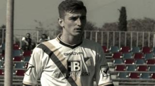 Ξάνθη: 20χρονος ποδοσφαιριστής βρέθηκε απαγχονισμένος