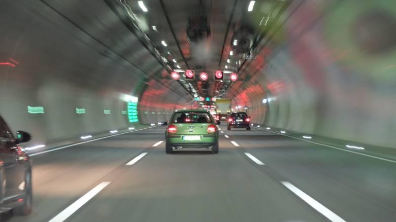 Διπλώματα οδήγησης: Έρχονται τα πάνω-κάτω στις εξετάσεις