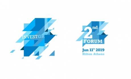 Έρευνα – βαρόμετρο του 2nd InvestGR Forum 2019 για την εικόνα της Ελλάδας ως επενδυτικού προορισμού