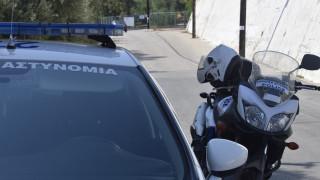 Θεσσαλονίκη: Ζευγάρι είχε κρυμμένη ηρωίνη στην οροφή του σπιτιού του