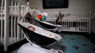 ΗΠΑ: Συνεχίζεται ο σάλος για την γυναίκα που γέννησε ενώ ήταν σε κώμα