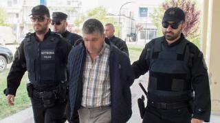 Αθωώθηκε ο Τούρκος που είχε συλληφθεί στις Καστανιές Έβρου