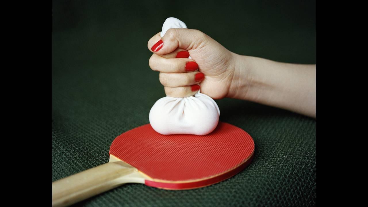 https://cdn.cnngreece.gr/media/news/2019/01/09/161213/photos/snapshot/liao_2013_ping-pong-balls.jpg