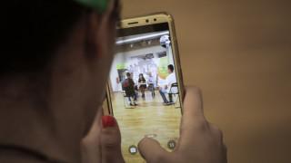 Χανιά: Κινητό εξερράγη στην τσέπη νεαρού μαθητή