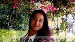 Δολοφονία στην Κέρκυρα: Το τελευταίο «αντίο» στην Αγγελική