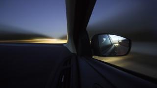 Διπλώματα οδήγησης: Όλες οι αλλαγές που έρχονται στις εξετάσεις