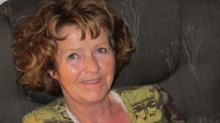 Νορβηγία: Θρίλερ με την απαγωγή συζύγου επιχειρηματία – Ζητούν λύτρα σε κρυπτονόμισμα