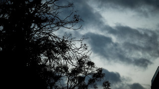 Καιρός: Ασταμάτητη «Υπατία» με χιόνια, βροχές και πολική θερμοκρασία