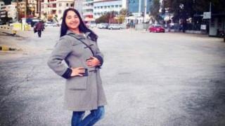 Έγκλημα στην Κέρκυρα: Το συγκινητικό γράμμα της Αγγελικής για την αγάπη που την οδήγησε στο θάνατο