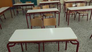 Χανιά: Ακόμα και μέσα στο φροντιστήριο ασελγούσε στις μαθήτριες ο σάτυρος καθηγητής