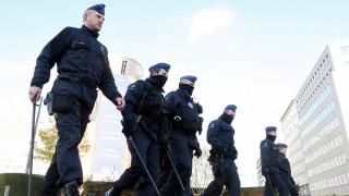 Deutsche Welle: Τζιχαντιστές μέσω Αλγερίας στην Ευρώπη;