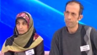 Οικογένεια της φρίκης στην Τουρκία: 10 χρόνια βιασμοί, αιμομιξίες, δολοφονίες και απαγωγές