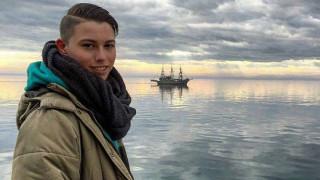 Ανατροπή στο θάνατο του Τσιάλτα από το «Ελλάδα Έχεις Ταλέντο» - Έτσι πέθανε ο 22χρονος Άλεξ