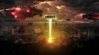 Επικοινωνούν μαζί μας εξωγήινοι; Σάλος με νέα μυστηριώδη μηνύματα από το Διάστημα