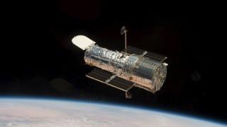 Εκτός λειτουργίας η καλύτερη κάμερα του Hubble - Πώς επηρεάζει το shutdown την επισκευή