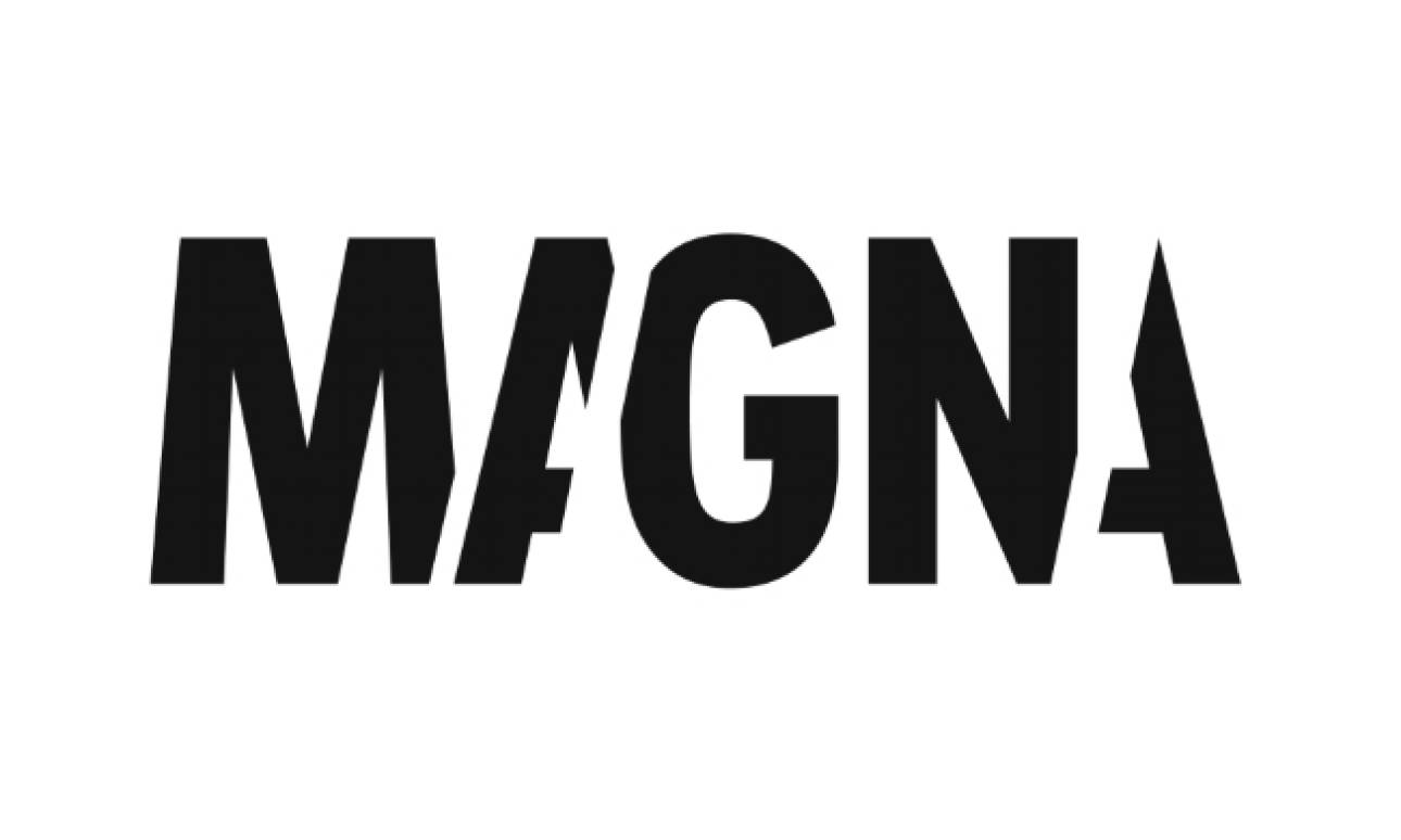 IPG MEDIABRANDS: Σε ανάπτυξη η Παγκόσμια Διαφημιστική Αγορά το 2018 σύμφωνα με την MAGNA