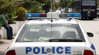 Μυστήριο στο Πορτοχέλι: Νεκροί αστυνομικός και η σύντροφός του