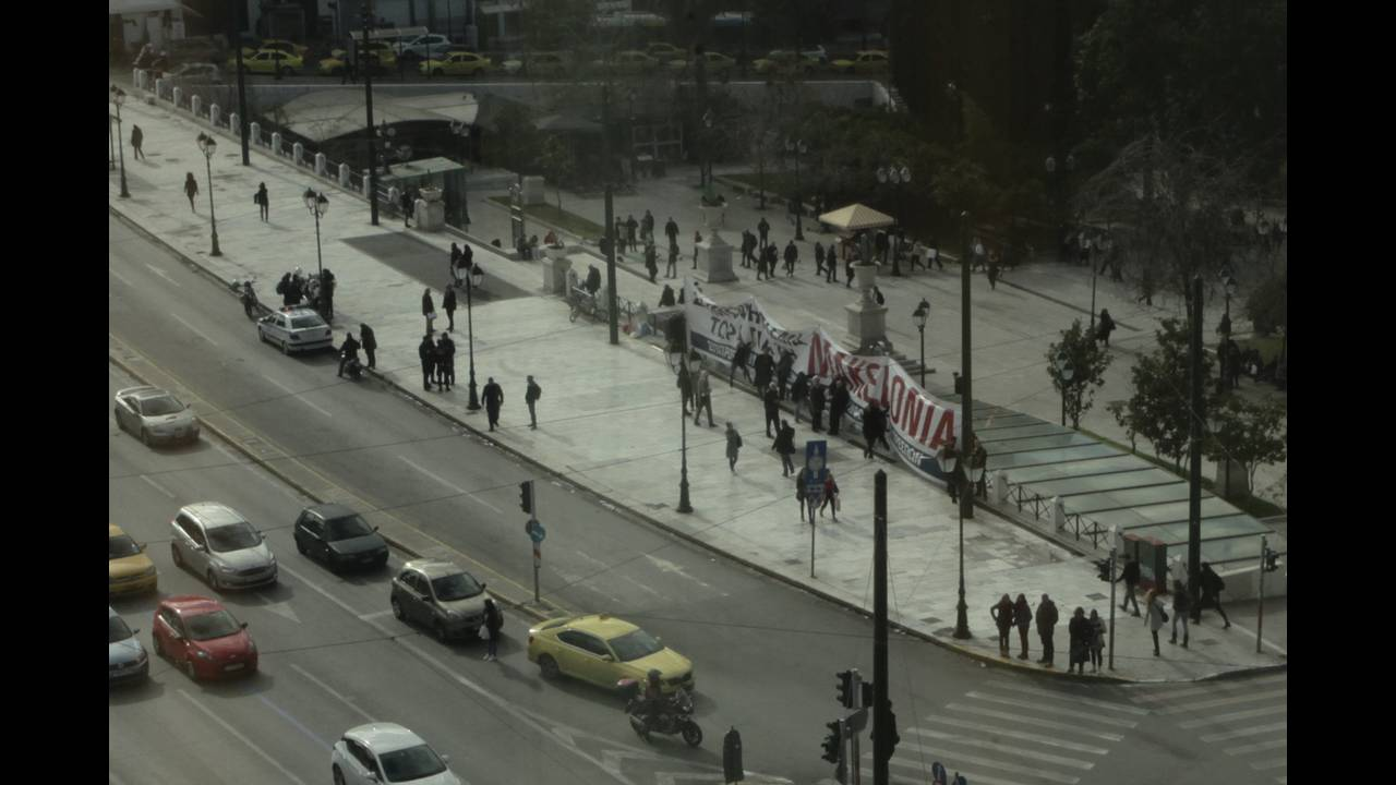 https://cdn.cnngreece.gr/media/news/2019/01/10/161359/photos/snapshot/4677379.jpg