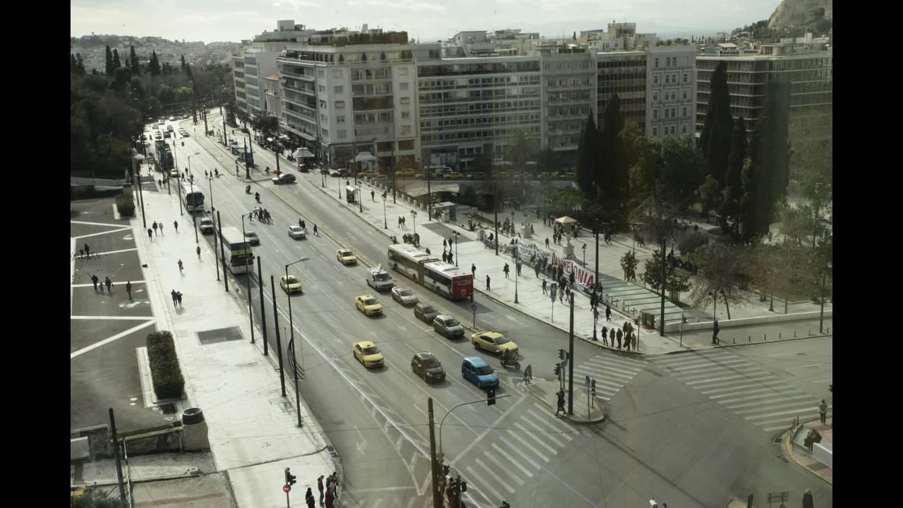 https://cdn.cnngreece.gr/media/news/2019/01/10/161359/photos/snapshot/4677381.jpg
