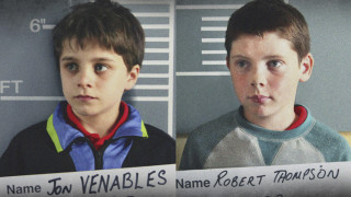 Η αληθινή ιστορία πίσω από το οσκαρικό «Detainment»: Η δολοφονία ενός 2χρονου από δύο 10χρονους