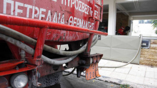 Επίδομα πετρελαίου θέρμανσης: Ό,τι πρέπει να ξέρετε για την ηλεκτρονική υποβολή αίτησης