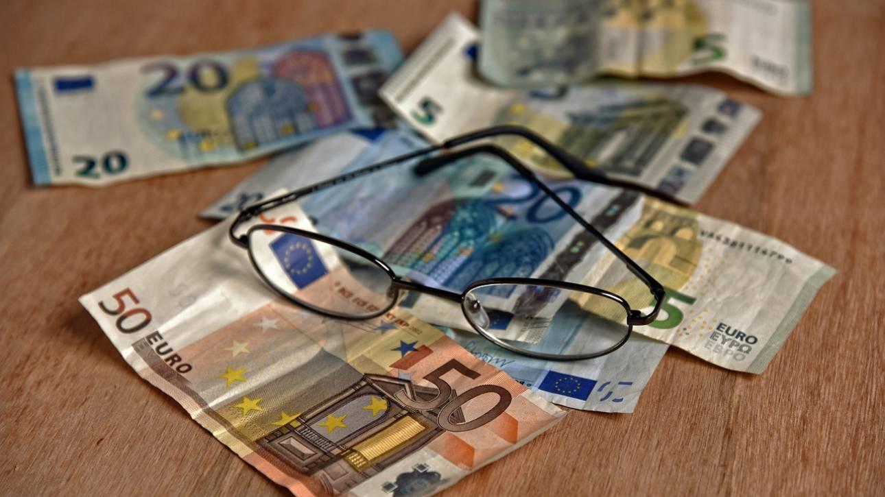 Κατώτατος μισθός: Ποιοι θα δουν αύξηση έως και 120 ευρώ