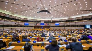 ΕΛΚ: Η Νέα Δημοκρατία θα αποδεχτεί την επικυρωμένη Συμφωνία των Πρεσπών