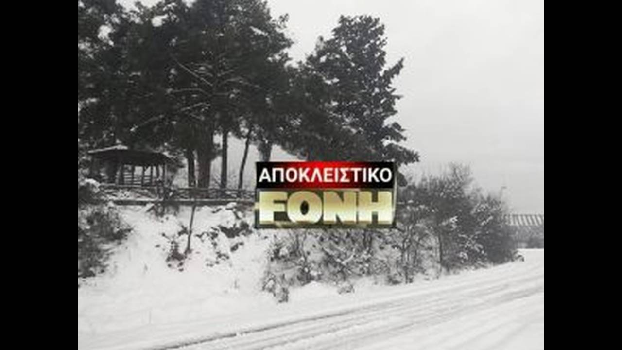 https://cdn.cnngreece.gr/media/news/2019/01/10/161385/photos/snapshot/IMG_20190110_122252.jpg