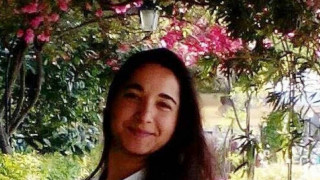 Έγκλημα στην Κέρκυρα: «Σκέφτηκα να δώσω τέλος στη ζωή μου», λέει ο πατέρας Αγγελικής