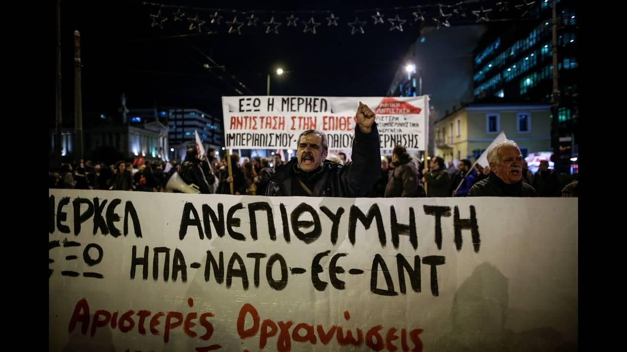 https://cdn.cnngreece.gr/media/news/2019/01/10/161398/photos/snapshot/4677683.jpg