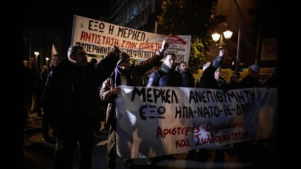 https://cdn.cnngreece.gr/media/news/2019/01/10/161398/photos/snapshot/4677727.jpg