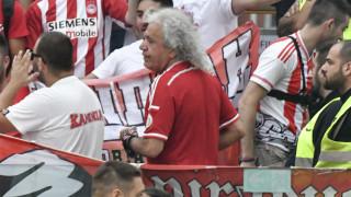 Έρευνα για εκπομπή του Τάκη Τσουκαλά σχετικά με την επίθεση στο διαιτητή Θανάση Τζήλο