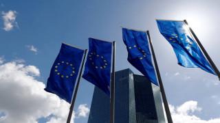 Η ΕΚΤ έχει σταματήσει τις «έκτακτες» αποστολές ευρώ προς την Ελλάδα