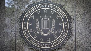 ΗΠΑ: Κινδυνεύει μέχρι και το FBI λόγω του «shutdown»