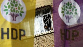 Τουρκία: Φυλακισμένη βουλευτίνα του HDP κινδυνεύει να πεθάνει από απεργία πείνας