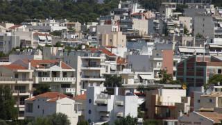 Επίδομα στέγασης σε 300.000 νοικοκυριά