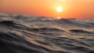 Η στάθμη των ωκεανών μπορεί να αυξηθεί κατά 30 εκατοστά έως το 2100