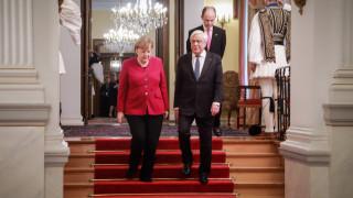 ΠτΔ: Νομικά ενεργές και δικαστικά επιδιώξιμες οι απαιτήσεις μας για τις γερμανικές αποζημιώσεις
