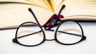 Γυαλιά οράσεως: Μόλις 8 οπτικοί στην Αττική δέχονται voucher - Πώς θα αποζημιωθούν οι ασφαλισμένοι