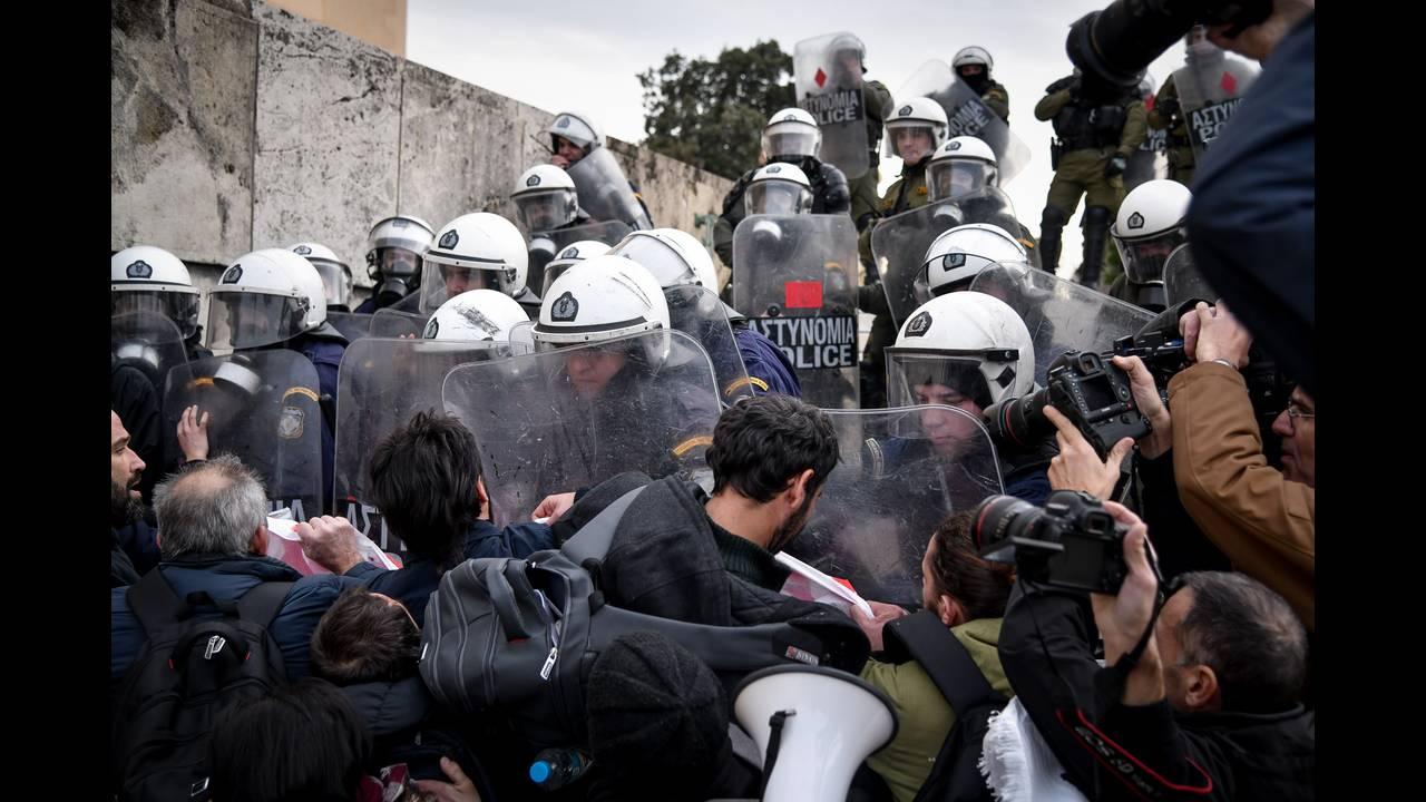 https://cdn.cnngreece.gr/media/news/2019/01/11/161496/photos/snapshot/4678484.jpg