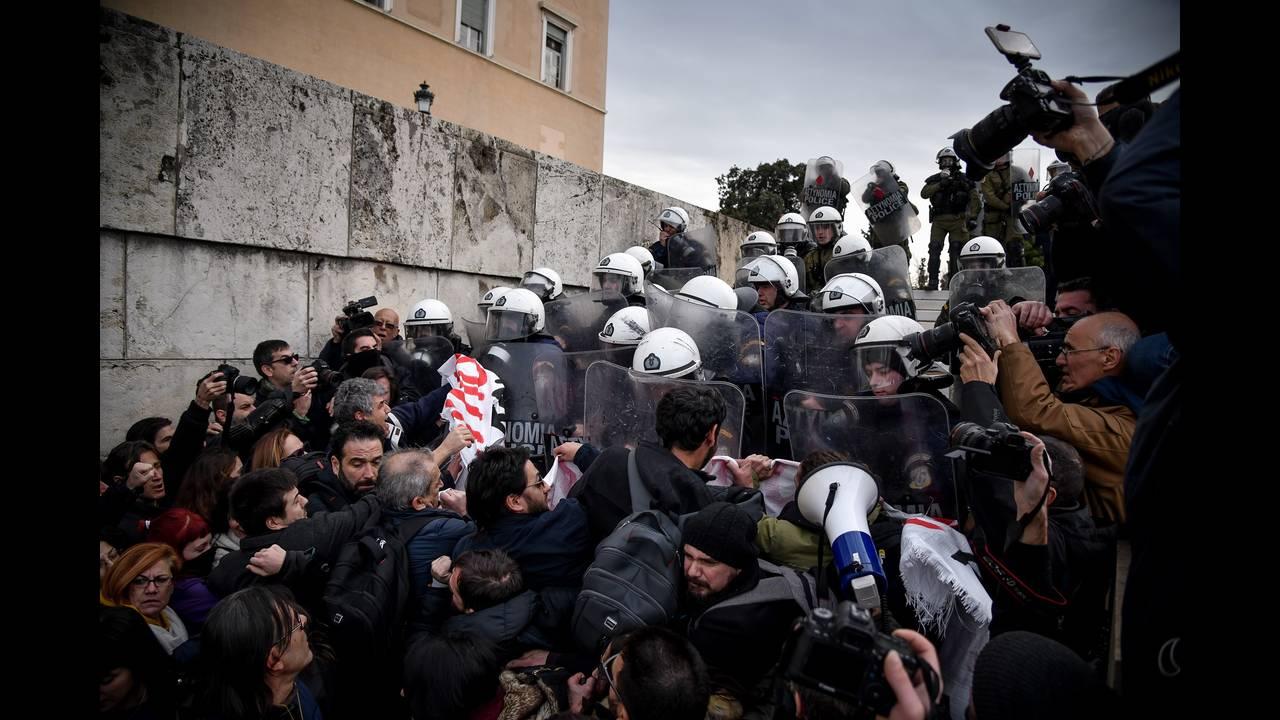 https://cdn.cnngreece.gr/media/news/2019/01/11/161496/photos/snapshot/4678485.jpg