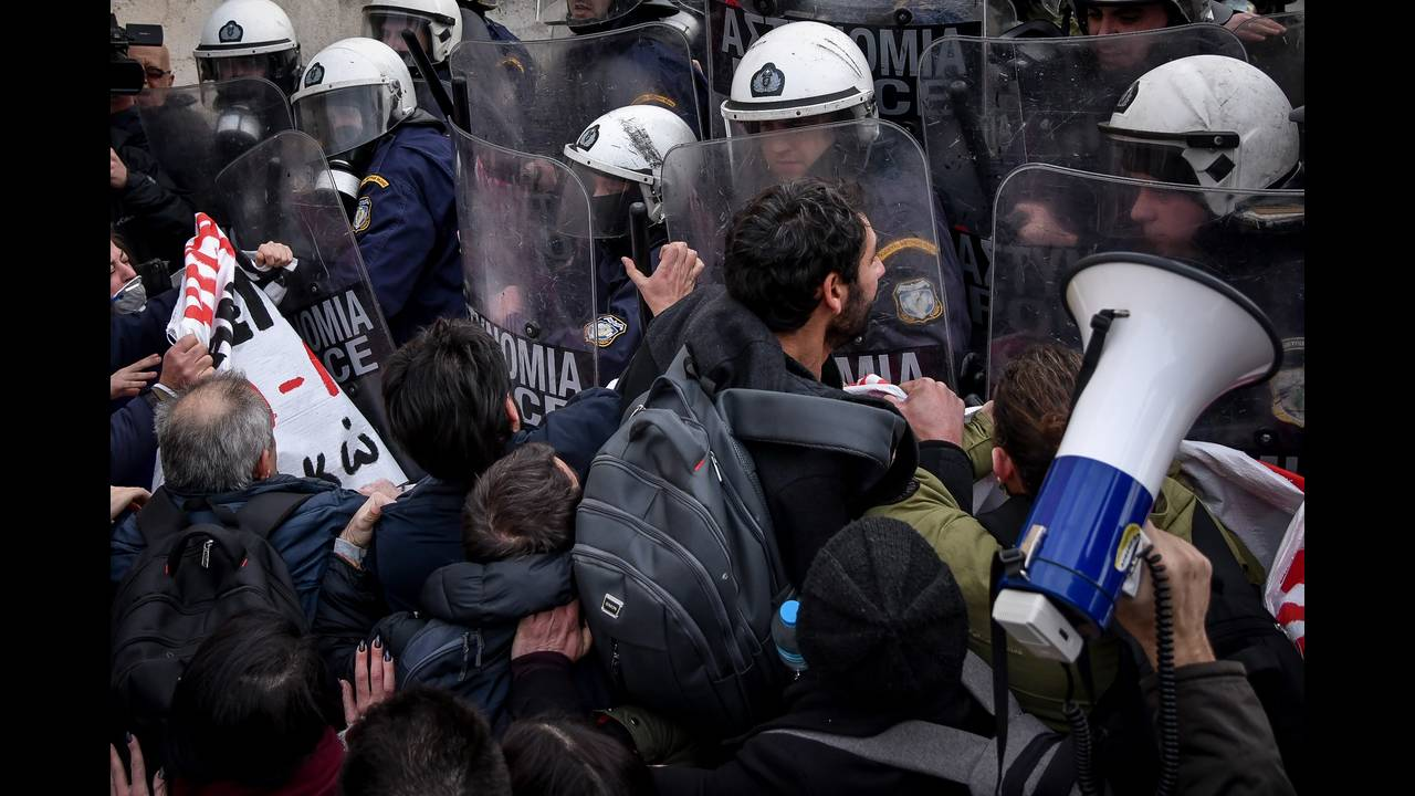 https://cdn.cnngreece.gr/media/news/2019/01/11/161496/photos/snapshot/4678486.jpg