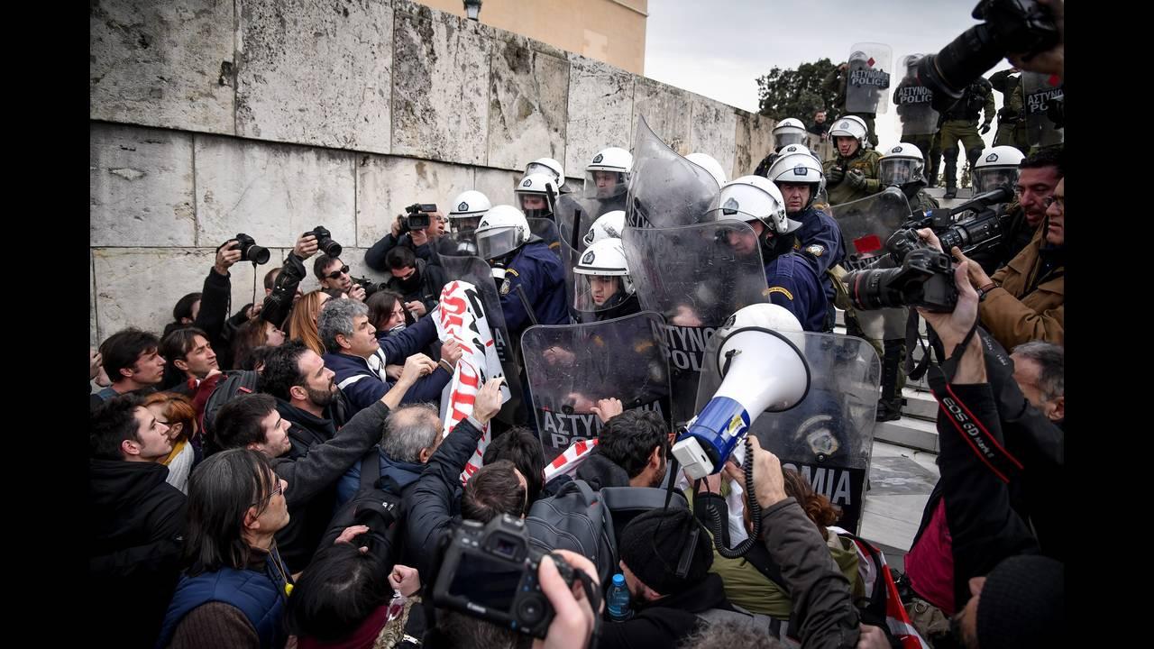 https://cdn.cnngreece.gr/media/news/2019/01/11/161496/photos/snapshot/4678487.jpg