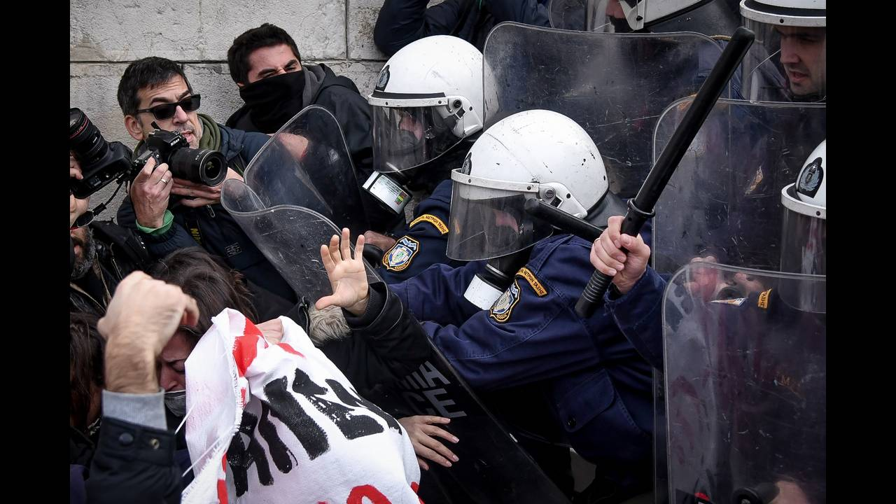 https://cdn.cnngreece.gr/media/news/2019/01/11/161496/photos/snapshot/4678490.jpg