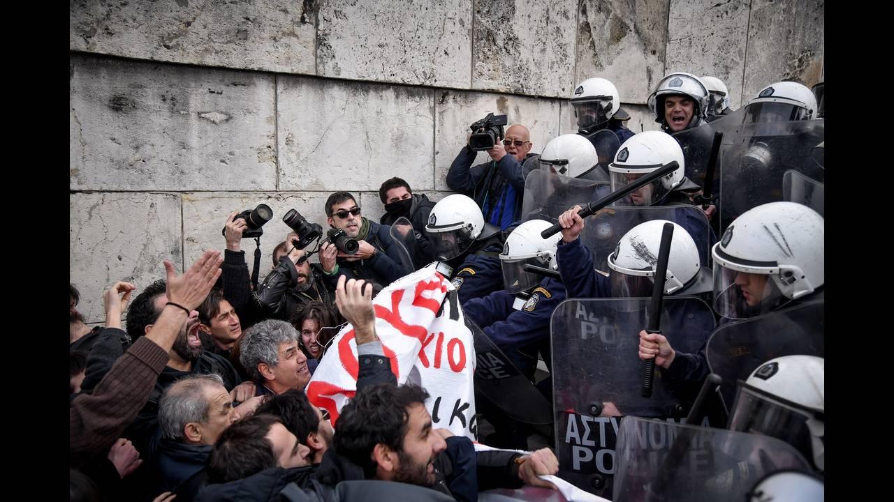 https://cdn.cnngreece.gr/media/news/2019/01/11/161496/photos/snapshot/4678492.jpg