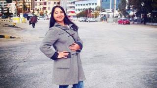 Δολοφονία στην Κέρκυρα: Δεν ξυλοκοπήθηκε από συγκρατούμενούς του ο παιδοκτόνος