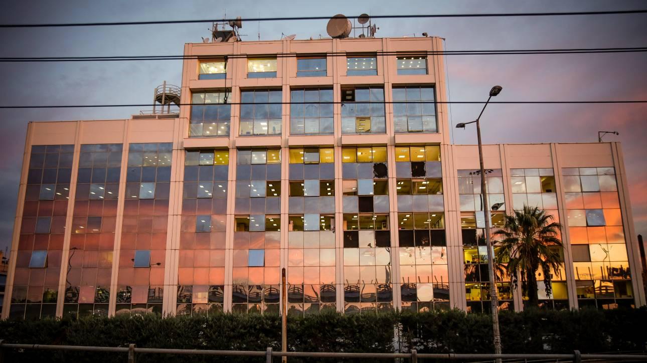 Αναστάτωση και 48ωρη απεργία στον ΣΚΑΪ μετά την απόλυση 12 δημοσιογράφων